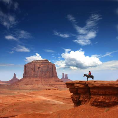 Photo Etats-Unis
