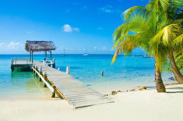 Photo Belize