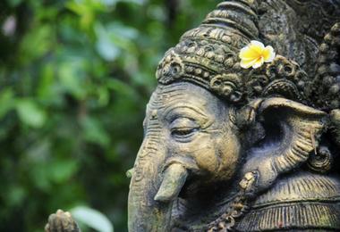 Les merveilles de Bali, voyage Asie et Océanie