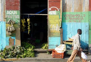 Les incontournables de la République Dominicaine, voyage Amérique Centrale