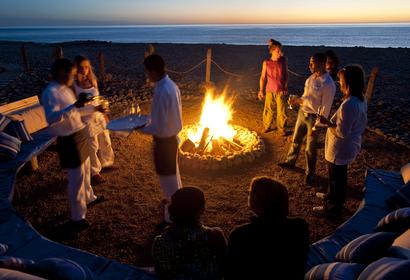 Stage Bien Etre au Maroc, voyage Afrique