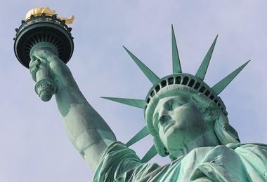 New-York - New-York !, voyage Amérique du Nord