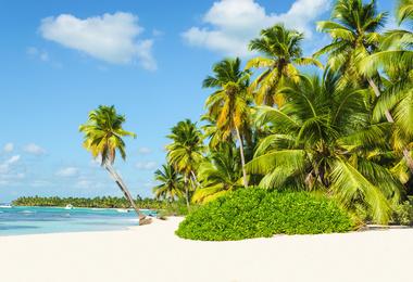 L'île Maurice en couple ou en famille, voyage Afrique