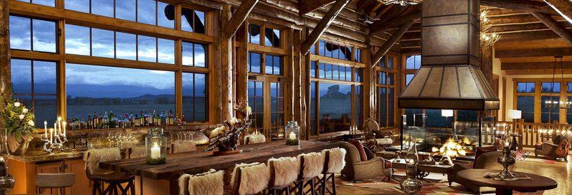 La vie de Cowboy - Séjour au Brush Creek Ranch, voyage Amérique du Nord