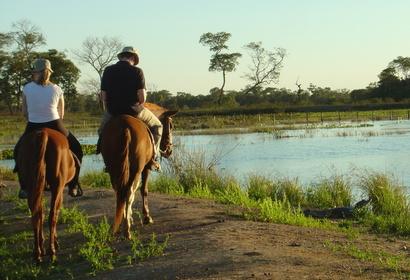 Le Brésil en autotour : du Pantanal à Bonito, voyage Amérique du Sud