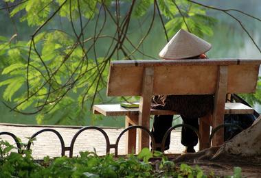 Séjour nature à la découverte du Vietnam, voyage Asie et Océanie