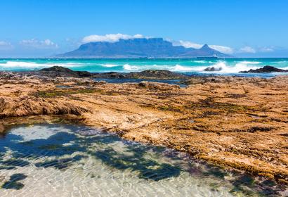 Lune de Miel en Afrique du Sud, voyage Afrique