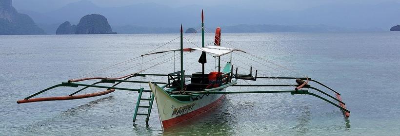 Le nord des Philippines : entre traditions et modernité, voyage Asie et Océanie