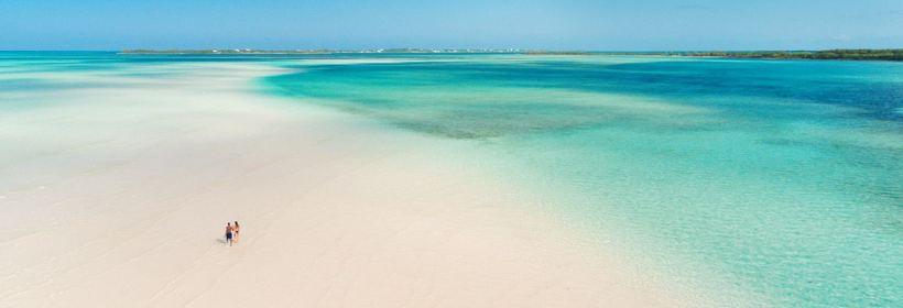 Voyage aux Bahamas : L'essentiel en 9 jours, voyage Amérique du Nord