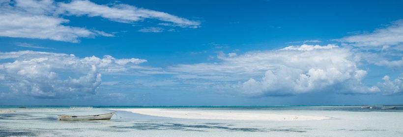 Séjour balnéaire féerique à Zanzibar, voyage Afrique