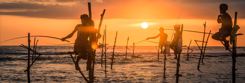 Le Sri Lanka en famille, voyage Asie et Océanie