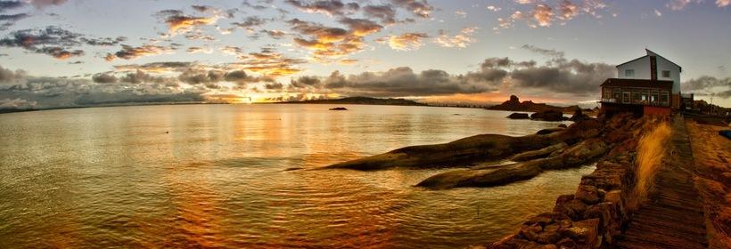 Le lac Titicaca en version Titilaka, voyage Amérique du Sud
