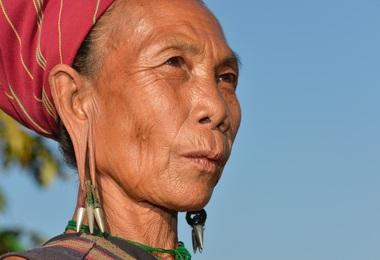 Birmanie hors des sentiers battus, voyage Asie et Océanie