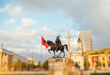 Voyage Albanie : Premiers pas en Autotour, voyage Europe
