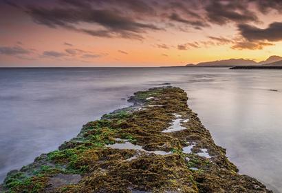 Hawai - Paradis d'îles en îles, voyage Amérique du Nord