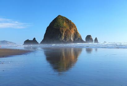 Voyage aux Etats-Unis : Les merveilles de l'Oregon, voyage Amérique du Nord