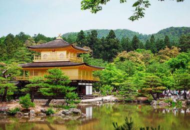 Voyage au Japon : Entre modernité et tradition, voyage Asie et Océanie