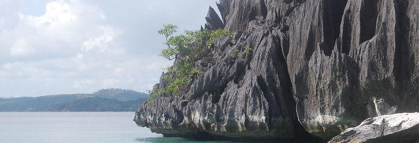 Voyage aux Philippines : De Manille aux Iles Palawan, voyage Asie et Océanie
