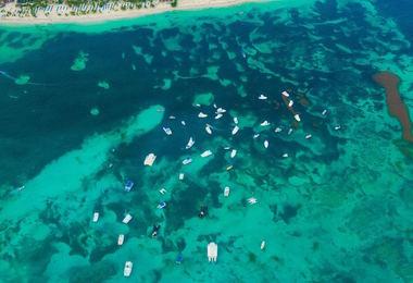 Voyage découverte de la côte Nord de la République Dominicaine, voyage Amérique Centrale