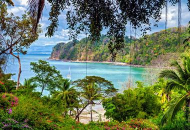Voyage Costa Rica : Entre jungle, volcans et plages !, voyage Amérique Centrale
