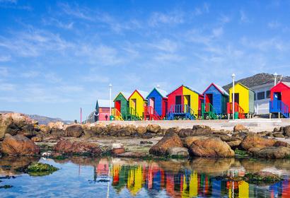 Voyage en Afrique du Sud en famille, voyage Afrique