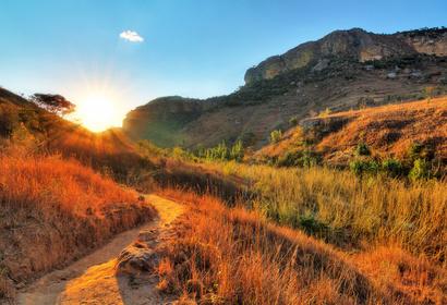 Madagascar : Aventure au sud, voyage Afrique