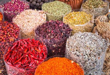 Expérience culinaire en Inde - Mumbaï by Food, voyage Asie et Océanie