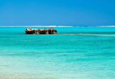 Côte de Corail - De Perth à Ningaloo Reef, voyage Asie et Océanie