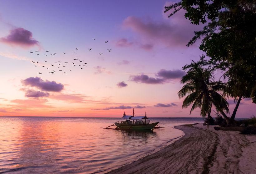 Découverte de l'archipel des Philippines entre plages & traditions, voyage Asie et Océanie
