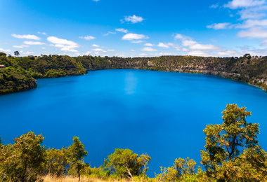Voyage en Australie sur la Great Ocean Road, voyage Asie et Océanie