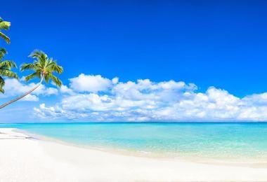 Voyage de Noces magique en Polynésie, voyage Asie et Océanie