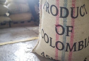 La Colombie du café et de la culture, voyage Amérique du Sud