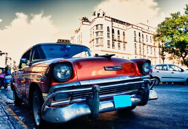 Voyage à la découverte des incontournables de Cuba, voyage Amérique Centrale