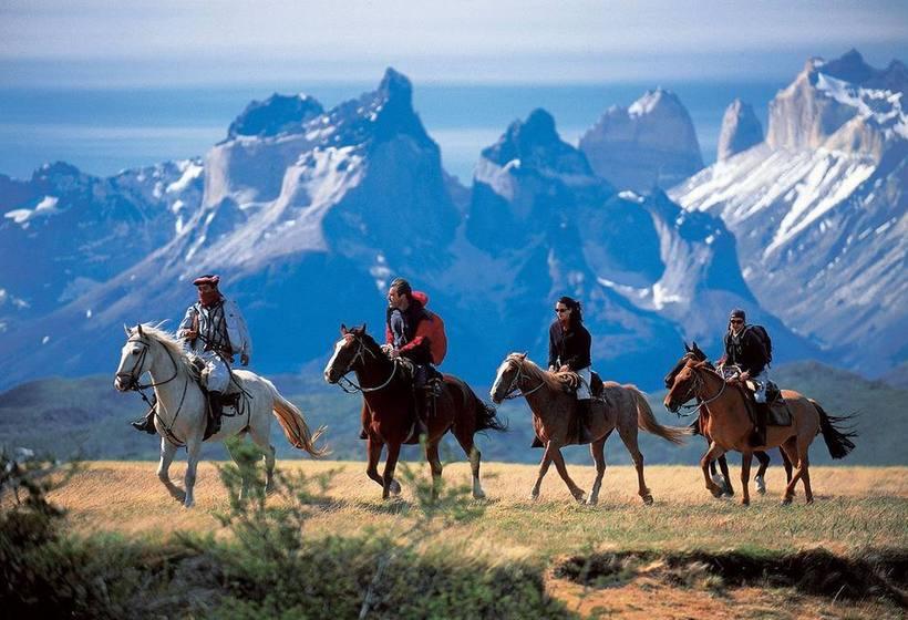 Exploration en Patagonie, voyage Amérique du Sud