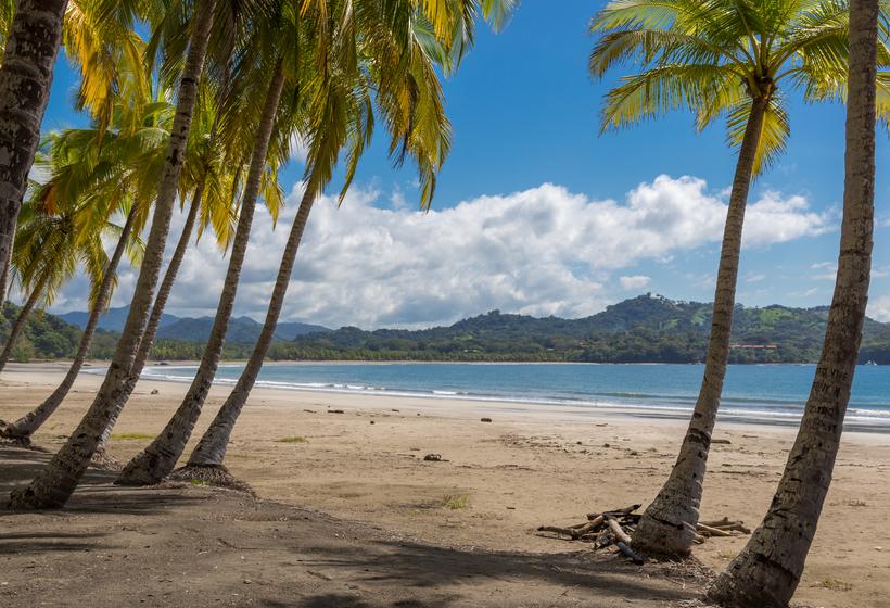 Voyage Costa Rica : Itinéraire 100% écotourisme, voyage Amérique Centrale