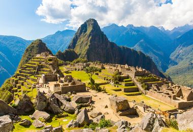 Voyage de noces au Pérou version Relais & Châteaux, voyage Amérique du Sud