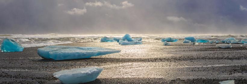 Grand Tour d'Islande, voyage Europe