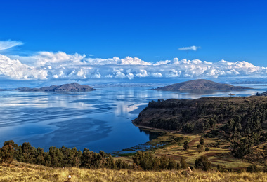 A la découverte du Pérou : le Pérou Essentiel - Lima - Cuzco et le Machu Picchu - Le lac Titicaca, voyage Amérique du Sud