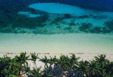 Les Philippines : de Cebu à Bohol - Découverte des Visayas, voyage Asie et Océanie