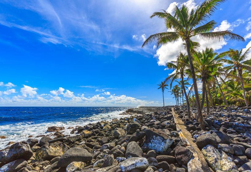 Combiné San Francisco - Hawaï, voyage Amérique du Nord
