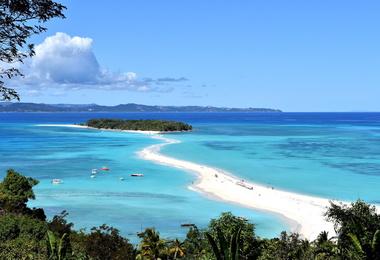 Découverte du Nord de Madagascar : entre Terre & Mer, voyage Afrique