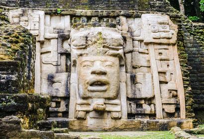 Belize, le secret des Caraibes, voyage Amérique Centrale