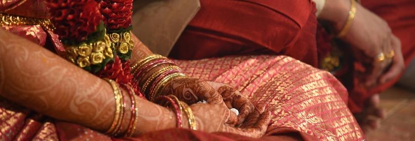 Voyage en Inde : L'Inde Mystique, voyage Asie et Océanie