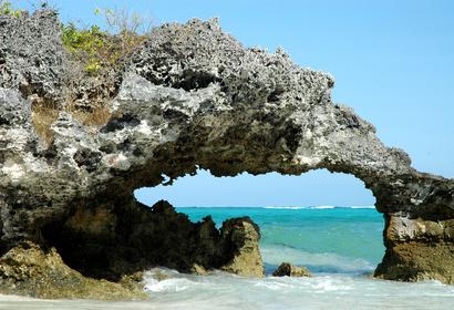 Séjour à Zanzibar, l'île aux épices, voyage Afrique