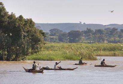 Ethiopie : Sur les traces de l'ancienne Abyssinie, voyage Afrique