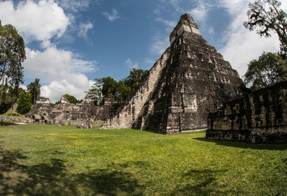 Voyage au Guatemala : Au coeur du monde Maya, voyage Amérique Centrale