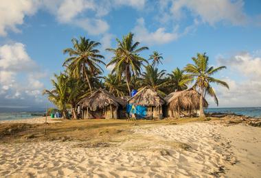 Des plages du Pacifique aux perles des Caraïbes, voyage Amérique Centrale