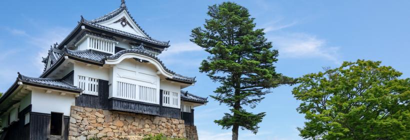 Voyage au Japon : Les trésors cachés du Japon, voyage Asie et Océanie