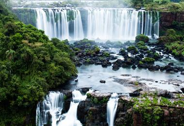 Panorama Argentin, voyage Amérique du Sud