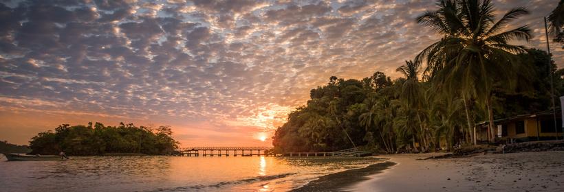 Découverte du Panama en toute liberté !, voyage Amérique Centrale